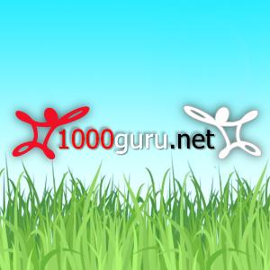 Donasi Gerakan 1000guru