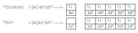 Ed03-kimia-3