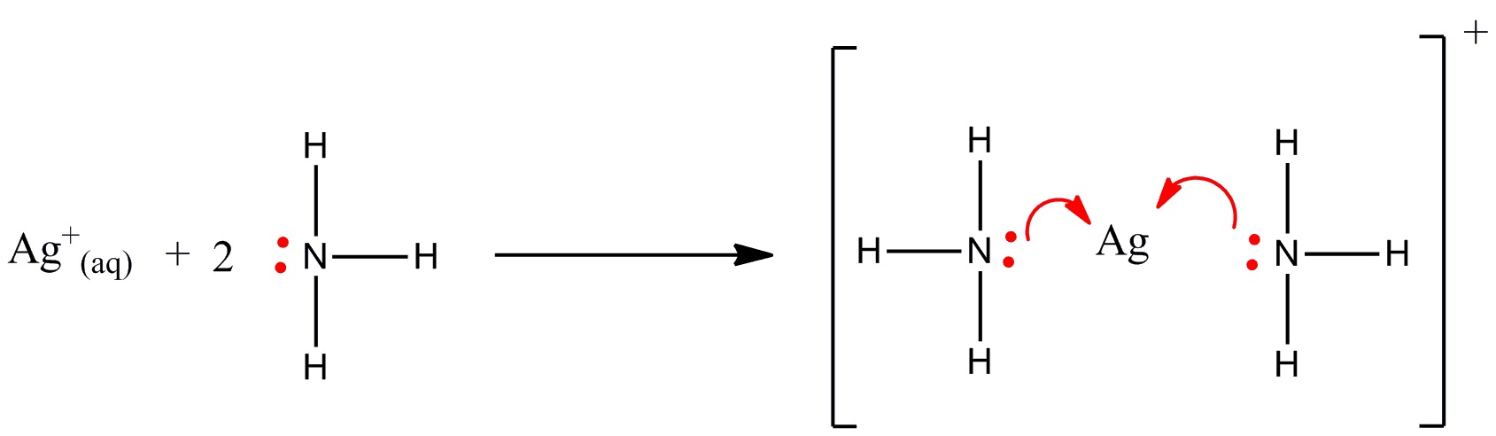 Ed03-kimia-4