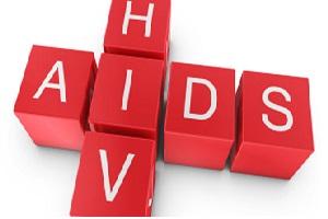HIV/AIDS: Agen Mematikan, Pemicu Duel Ilmiah