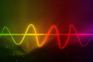 Ketidakpastian Heisenberg dan Dilema Elektron: Partikel atau Gelombang?