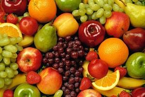 Antioksidan dan peranannya terhadap kesehatan
