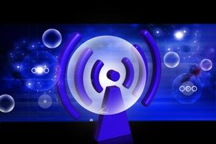 Cara Mengoreksi Error pada Telekomunikasi