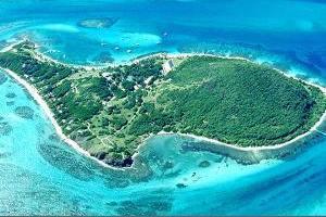 Sejarah Tenggelamnya Kepulauan Nusantara