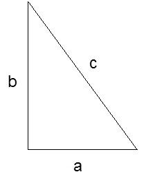 Ed06-matematika-1