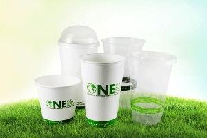 Plastik Ramah Lingkungan