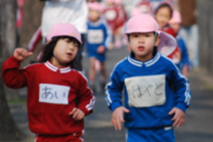 Apa Pentingnya Pendidikan Seni dan Olahraga?