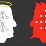 Teori Permainan (Game Theory)