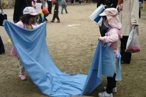 Pendidikan Karakter: Berkaca dari Jepang