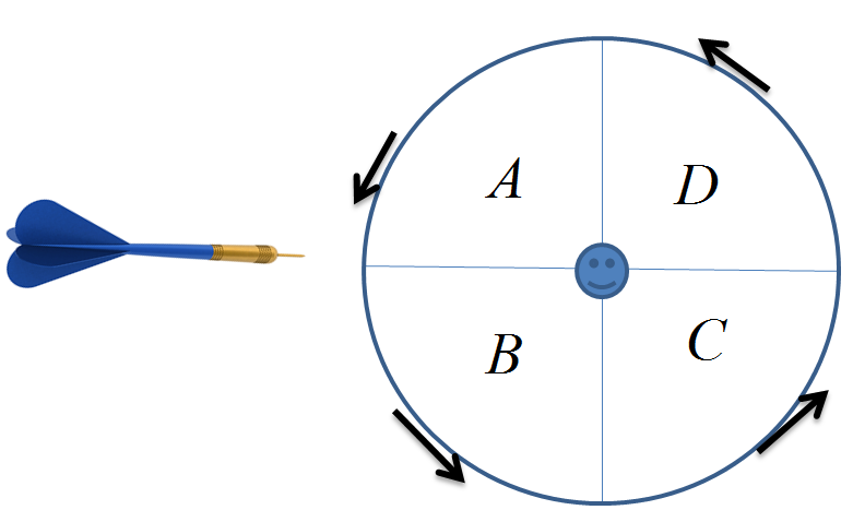 Ed10-matematika-1