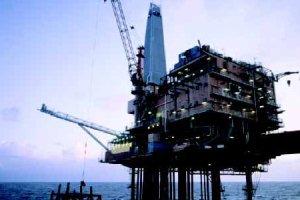 Energi Fosil dan Persebarannya di Dunia