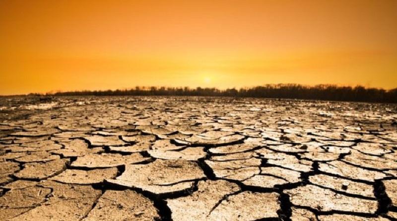 Mempelajari Perubahan Iklim dari Sedimen Danau
