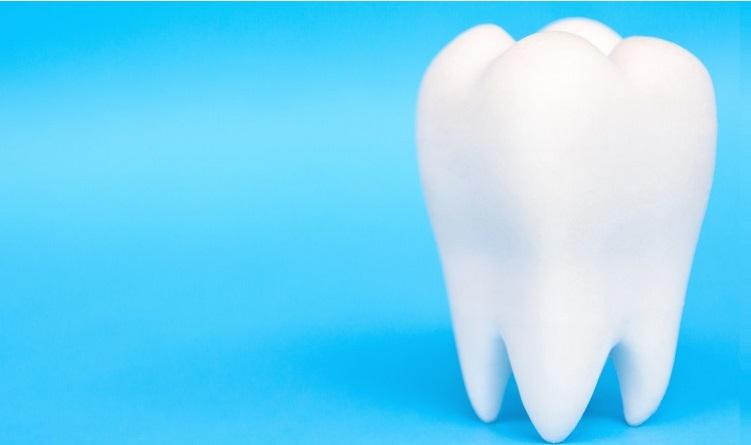 Mengenal Lebih Dalam Tentang Lubang Gigi