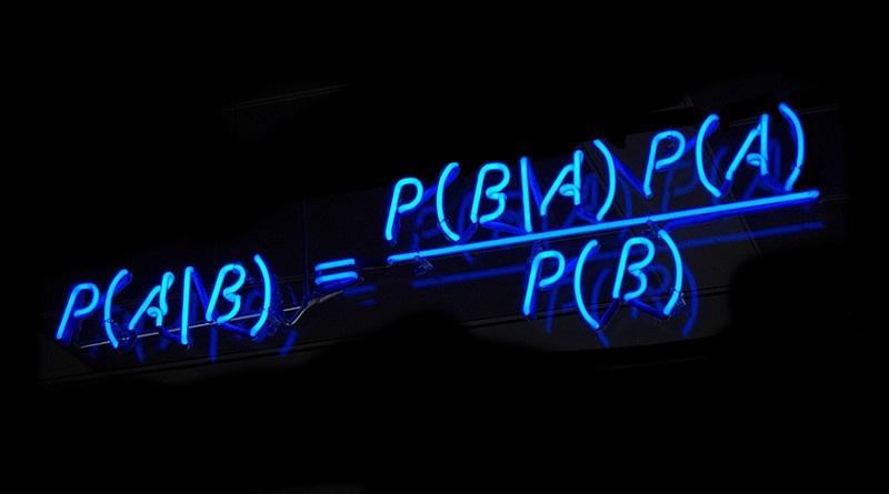 Mengenal Teori Bayes dan Aplikasinya