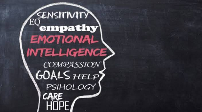 Meningkatkan Kecerdasan Emosional
