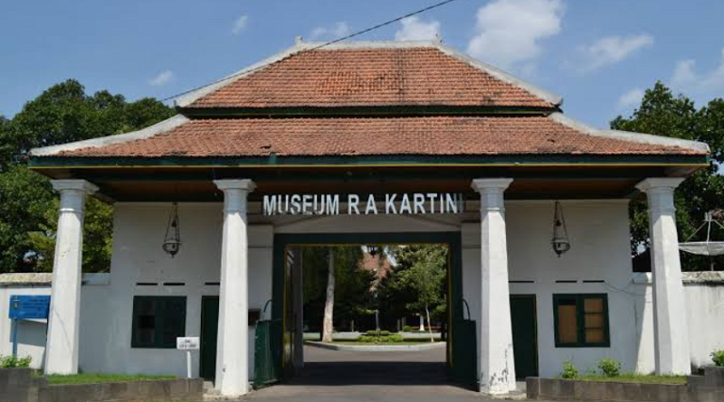 Sosok Kartini