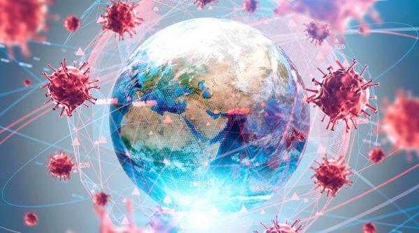 Pentingnya Persatuan dan Kekompakan dalam Menghadapi Pandemi