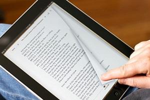 Literasi Digital dalam Penggunaan Media Sosial