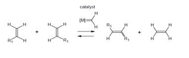 Ed11-kimia-1