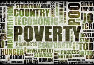 Pendapatan yang Tidak Setara: Dari Kasih Tak Sampai hingga Insentif Usaha