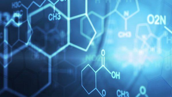 Kimia Organik: Seni Rekayasa Karsa Alam Semesta