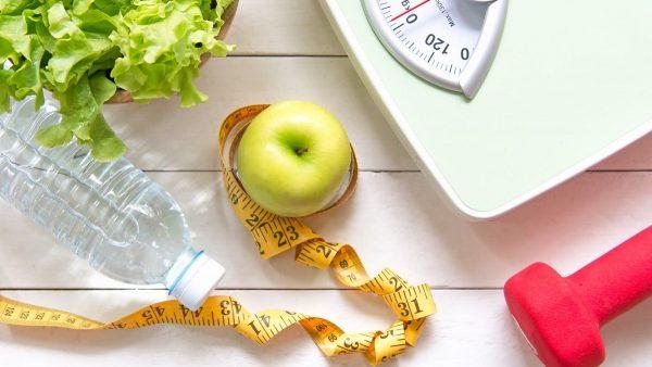 Budaya Hidup Sehat Meningkatkan Kekebalan Tubuh