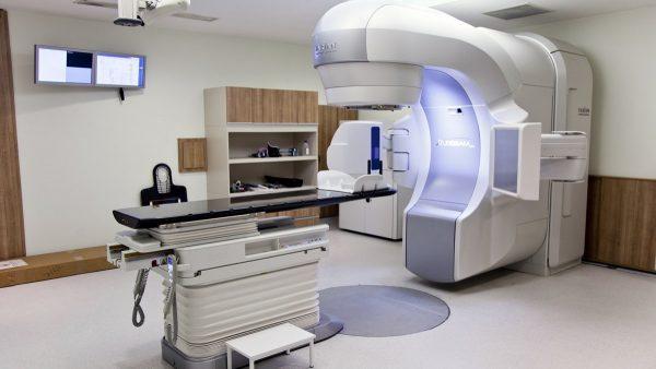 Mengenal Radioterapi