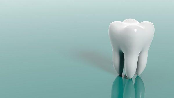 Menjaga Kebersihan Gigi Anak