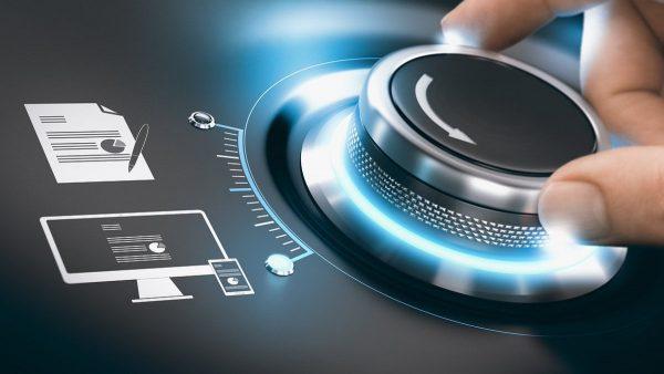 Mengenal Perangkat Gelombang Akustik Sebagai Media Komunikasi