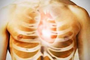 Mencegah Penyakit Jantung Sejak Dini