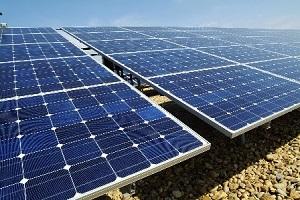 """Energi Matahari: Energi Karunia Tuhan """"Tanpa Batas"""""""