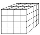 Ed14-matematika-4