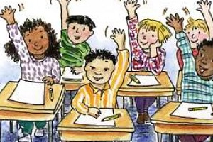 Lima Pertanyaan Seputar Perencanaan Pembelajaran