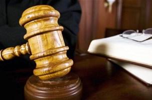 Supremasi Hukum Persaingan Usaha