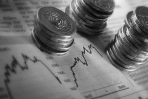 Matematika dan Ekonomi
