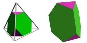 Ed36-matematika-5