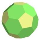 Ed36-matematika-6