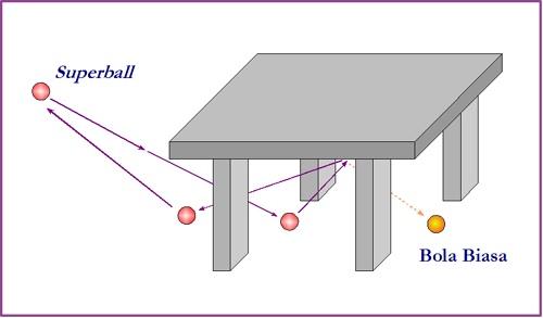 Ed37-fisika-2