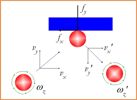 Ed37-fisika-4