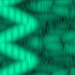 Deret dan Transformasi Fourier