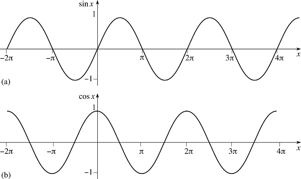 Ed37-matematika-1