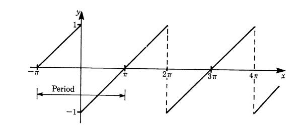 Ed37-matematika-2