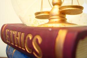 Untuk Apa Belajar Etika?