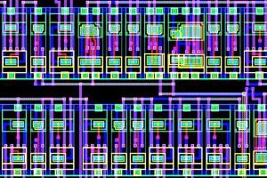Mengenal Instrumen Digital: Gerbang Logika