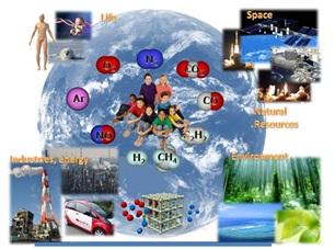 Ed39-kimia-1