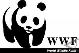WWF, salah satu organisasi non-pemerintahan yang peduli konservasi