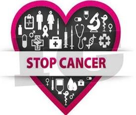 Kemoterapi dengan cis-platin dan Turunannya | Majalah 1000guru