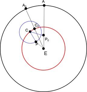 Ed40-matematika-6