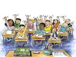 Ed40-pendidikan-1