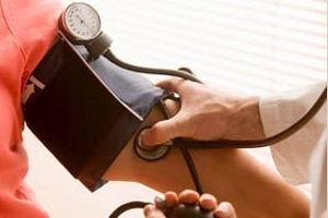 Mengenal Tekanan Darah